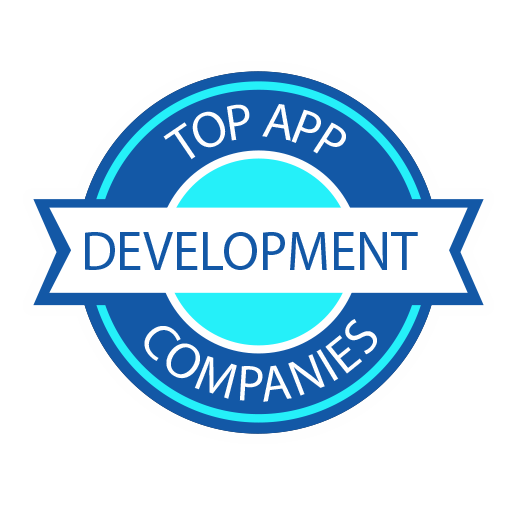 app development companies london