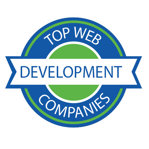 web developers maryland