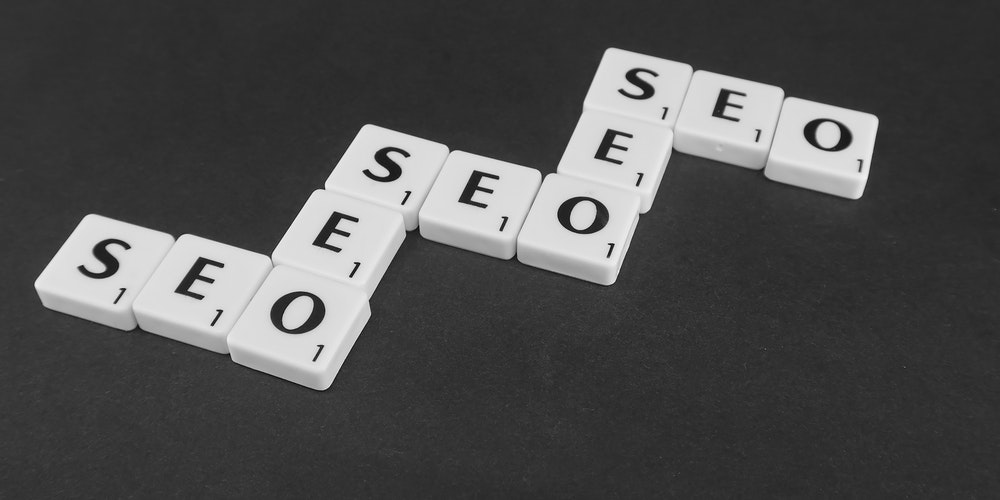 10 youtube seo that you need to follow for growing your channel