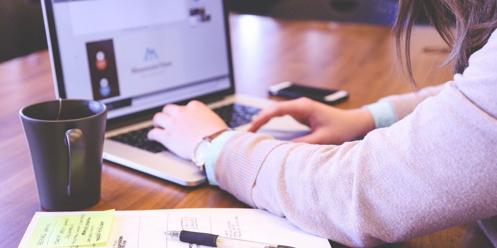 11 actionable content marketing tips for digital marketers
