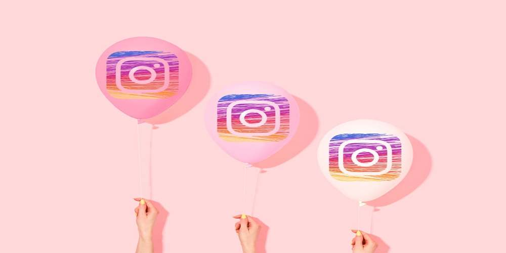 5 effective ways to promote your brand and drive sales on instagram