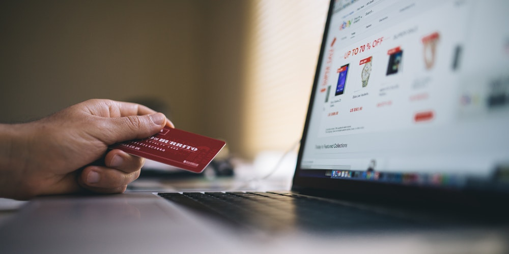 5 successful ecommerce web design tips you should know for 2021