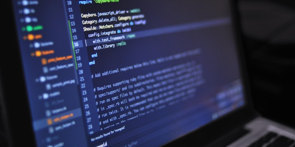 6 top programming languages to ace in 2021