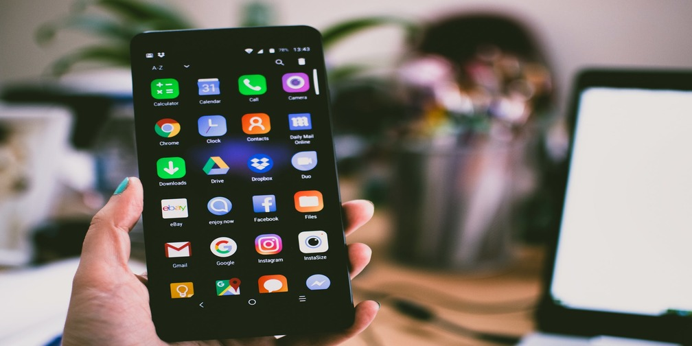 7 best android development tools