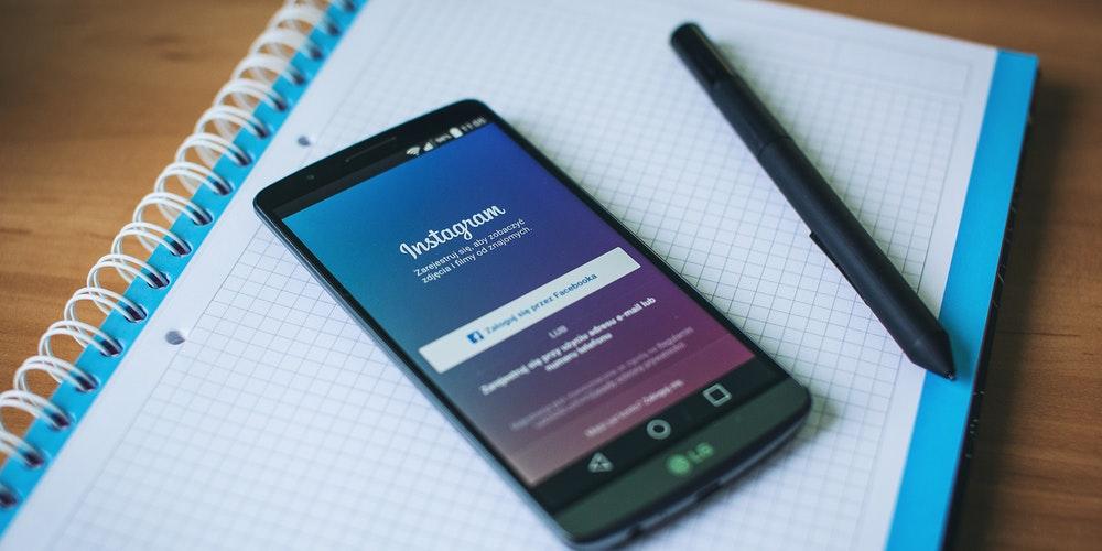 9 simple instagram strategies for more sales generation