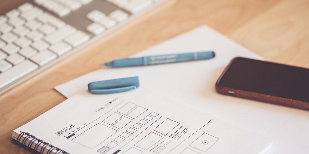 9 wordpress customization tips to level-up your web design