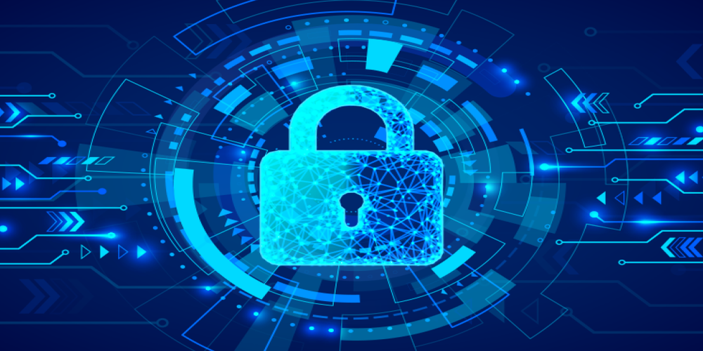 boost your information security with cyber resilience