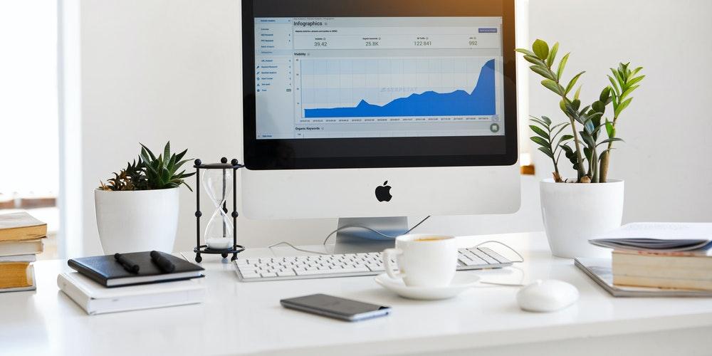 business needs inbound marketing strategy