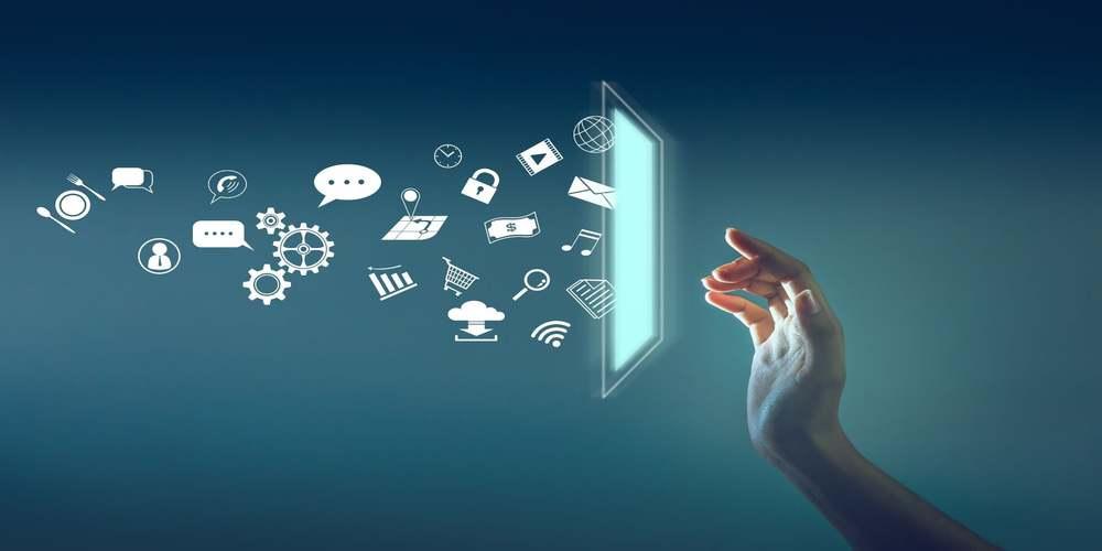 digital marketing performance
