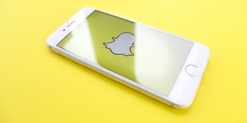 hacks about snapchat