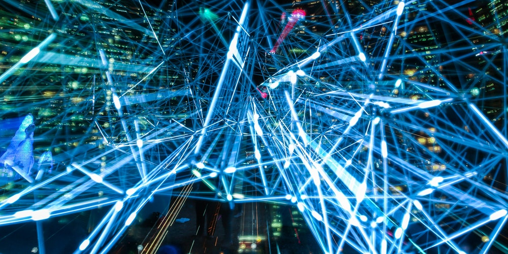 how ai is changing enterprise software 10 ways