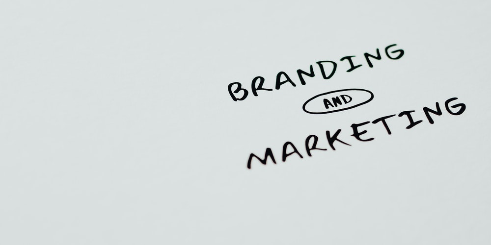 how branding marketing can improve your online presence