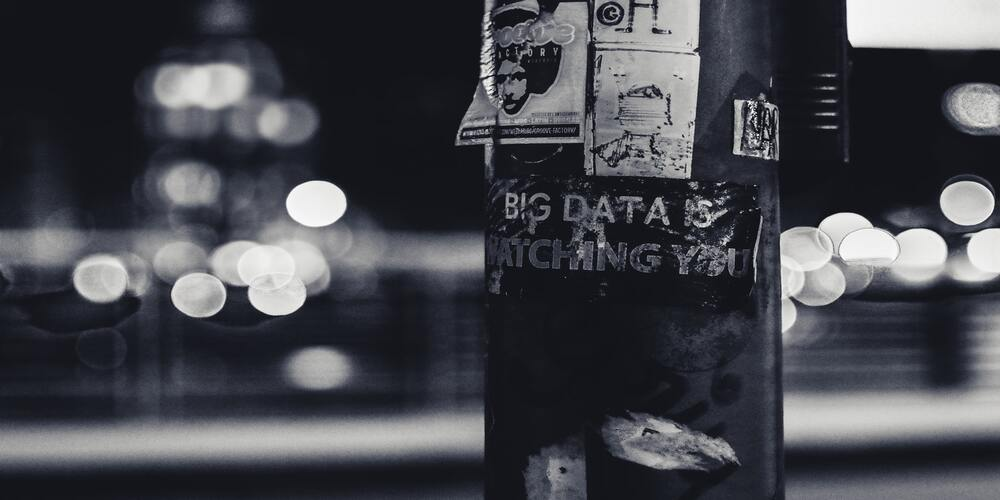 how cloud technology will make big data more accessible