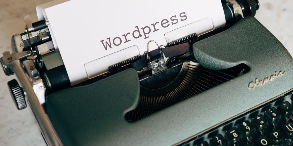how to remove breadcrumbs in wordpress