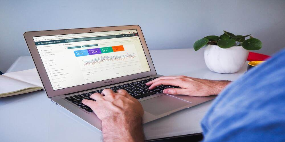 8 tips to boost your website's international seo