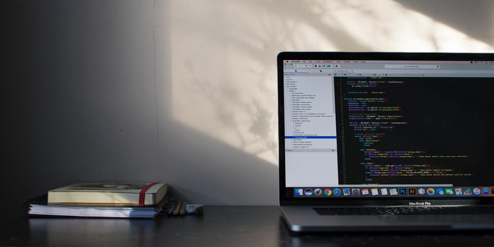 laravel php framework features and benefits for web development