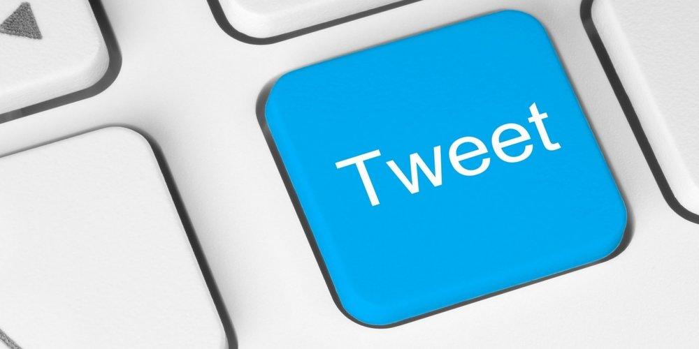 maximize twitter reach
