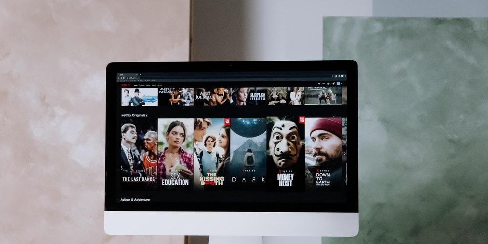 ott platform changing face of media streaming
