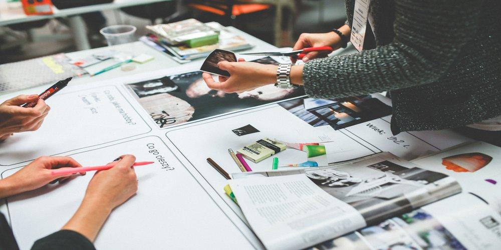 sales through content marketing