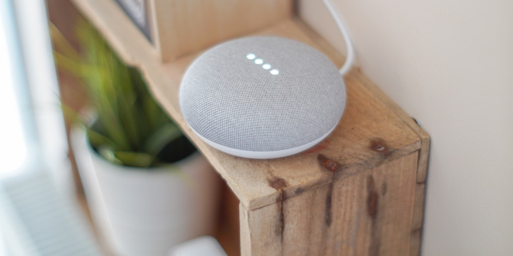 the best smart home devices to transform your home in 2021