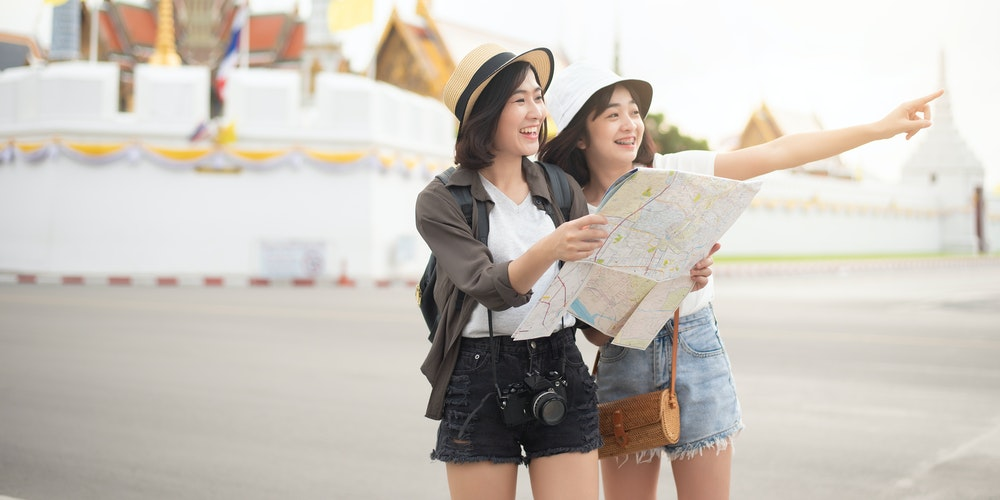 top 10 travel apps in foreign country