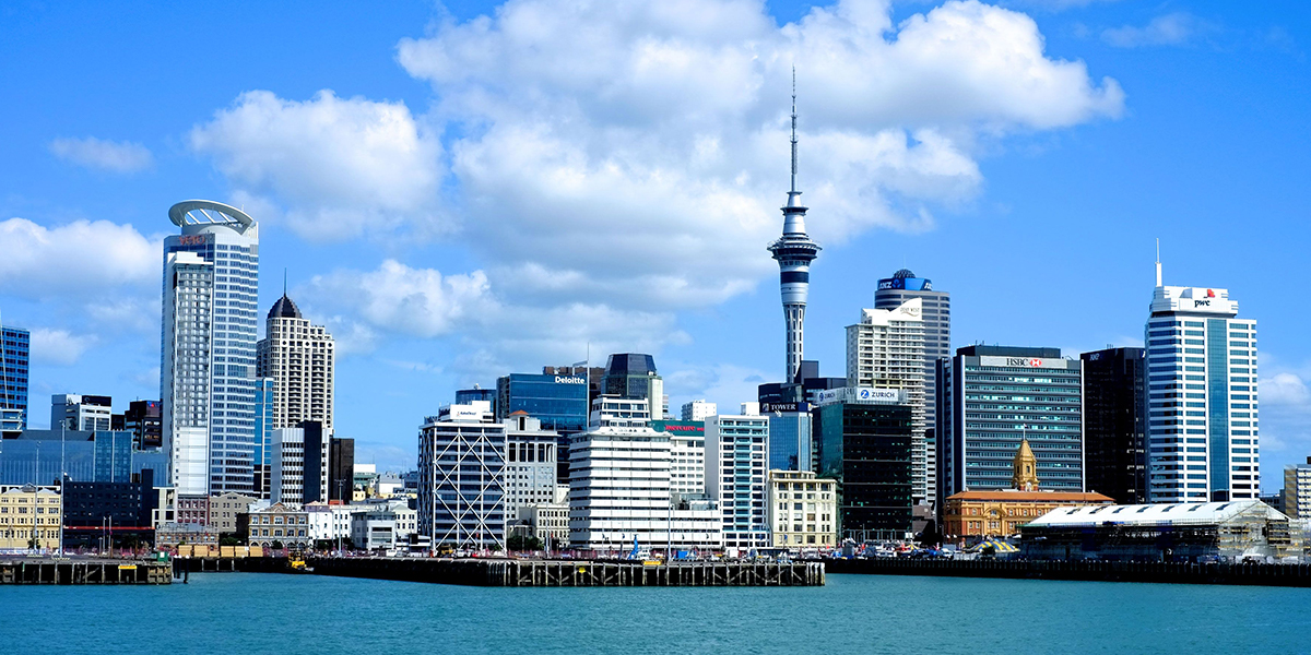 mobile app developers auckland