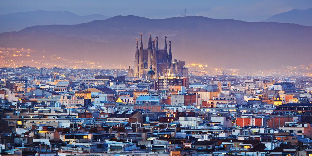 mobile app developers barcelona