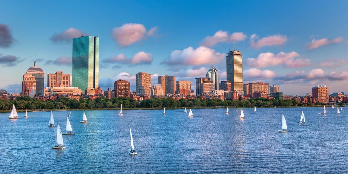 mobile app developers boston