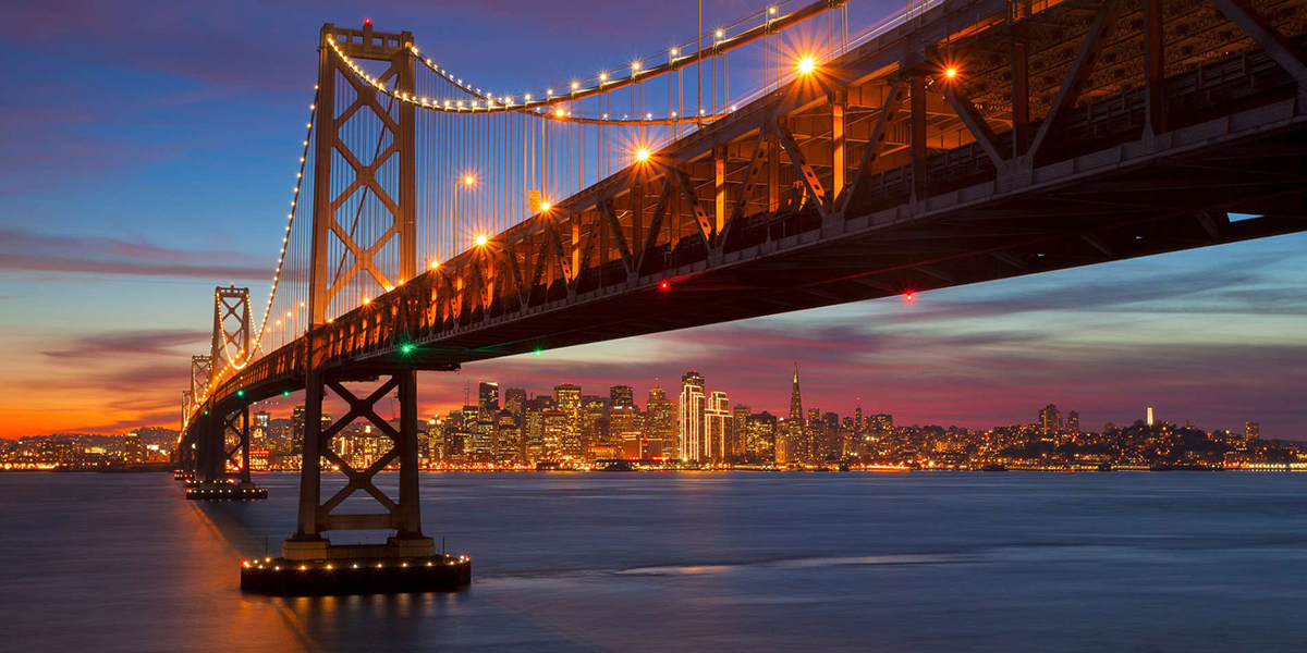 mobile app developers california