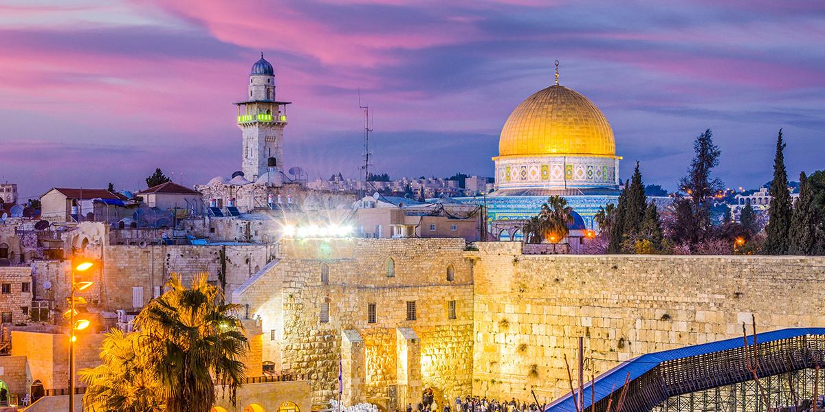 mobile app developers israel