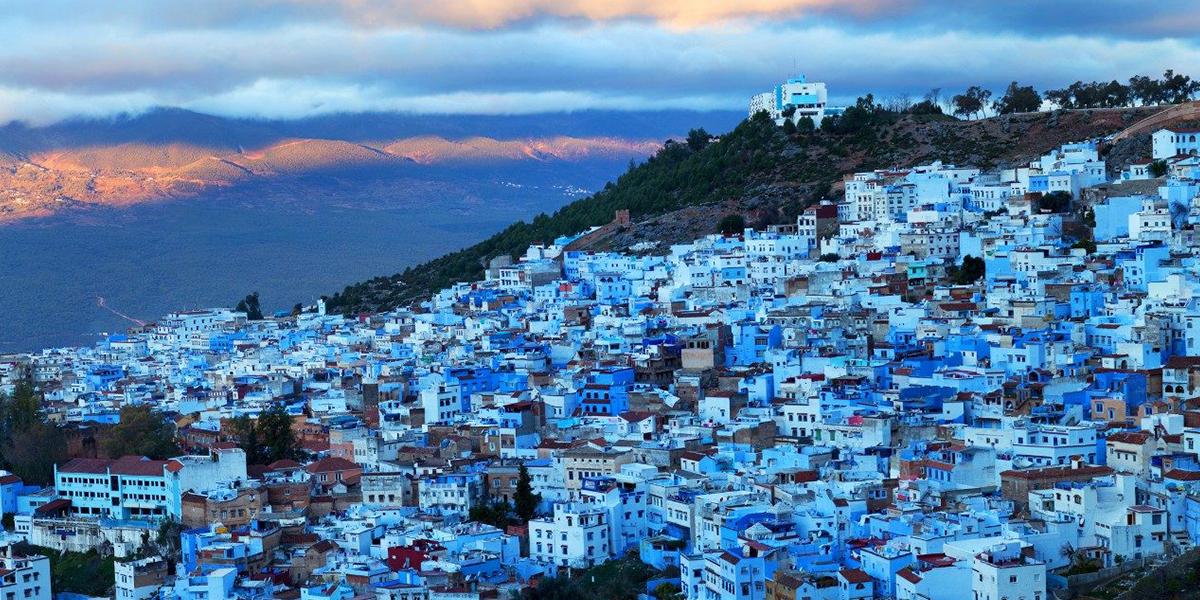 mobile app developers morocco