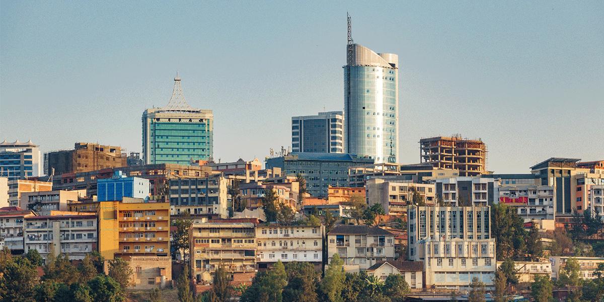 mobile app developers rwanda