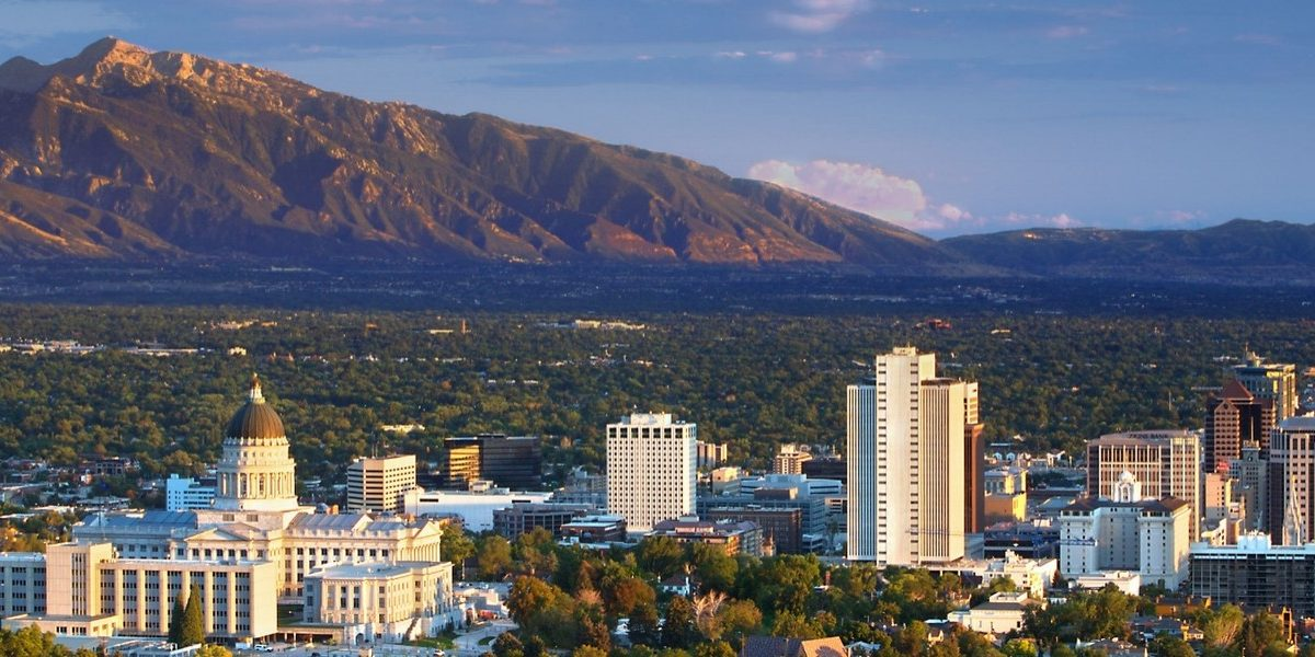 web developers salt lake city