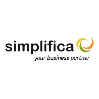 simplifica software