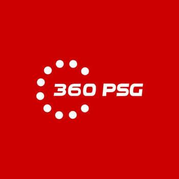 360 psg