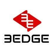 3edge technovision