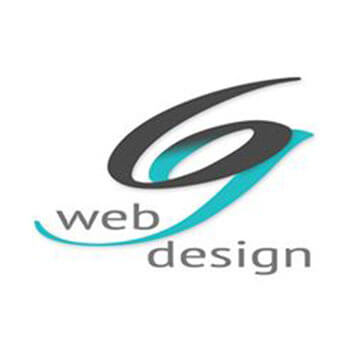 6G web design