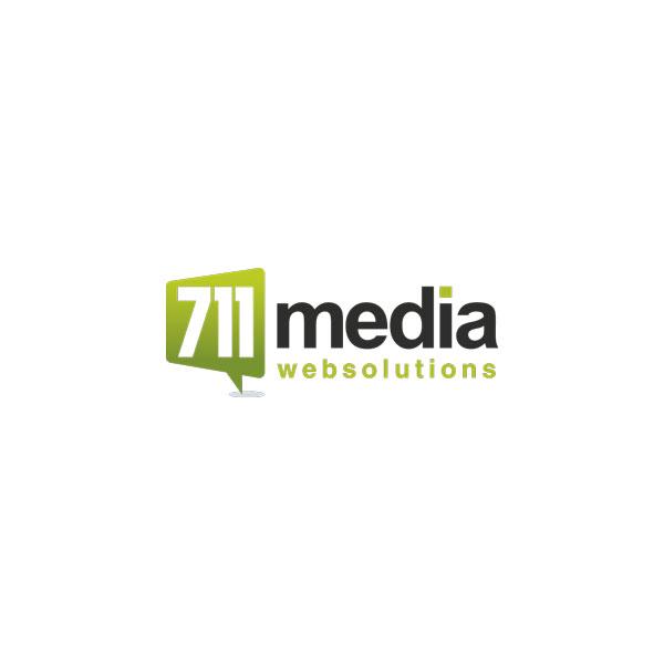 711media websolutions