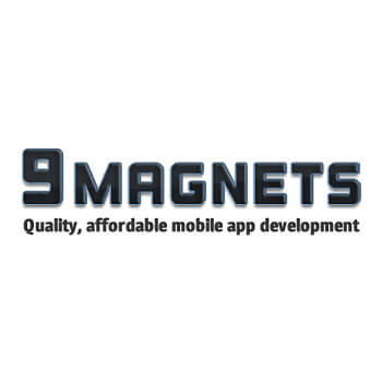 9magnets