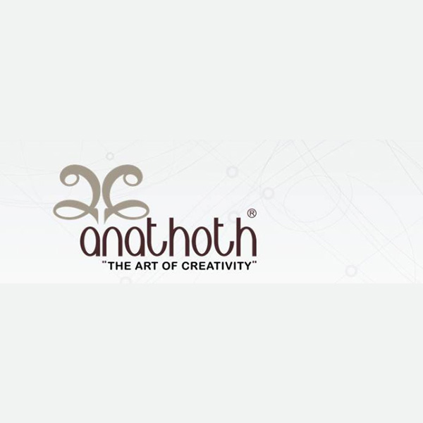 anathoth it solutions