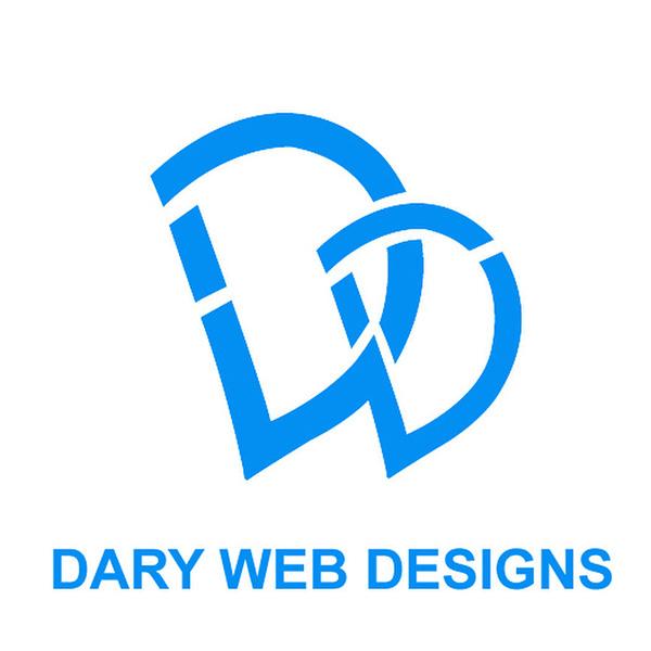 dary web designs