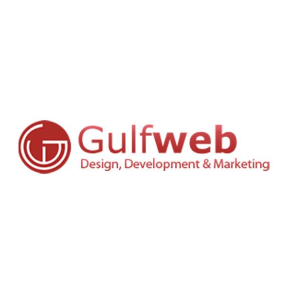 gulfweb