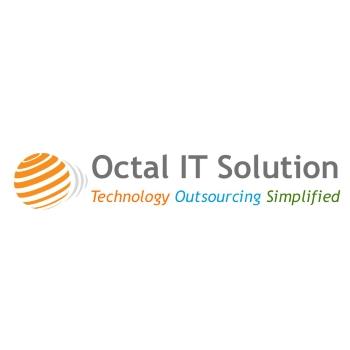 octal software