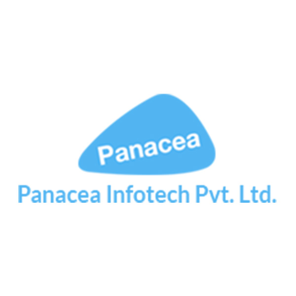 panacea infotech