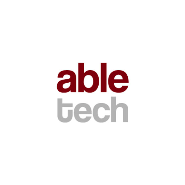 abletech