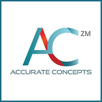 accurate concepts zambia