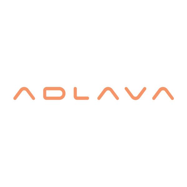 adlava