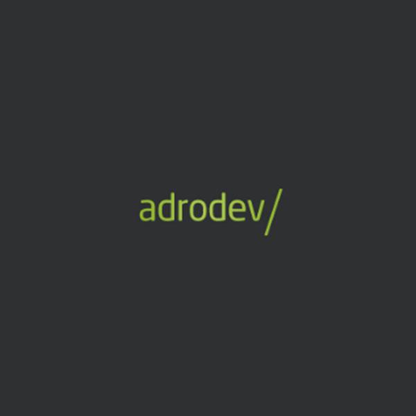 adrodev