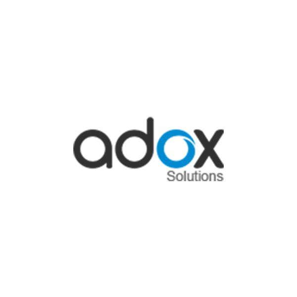 adox arabia