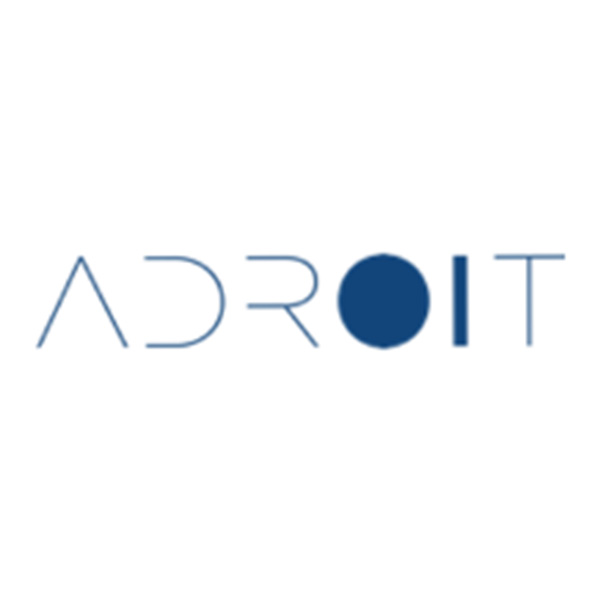 adroit apps ltd